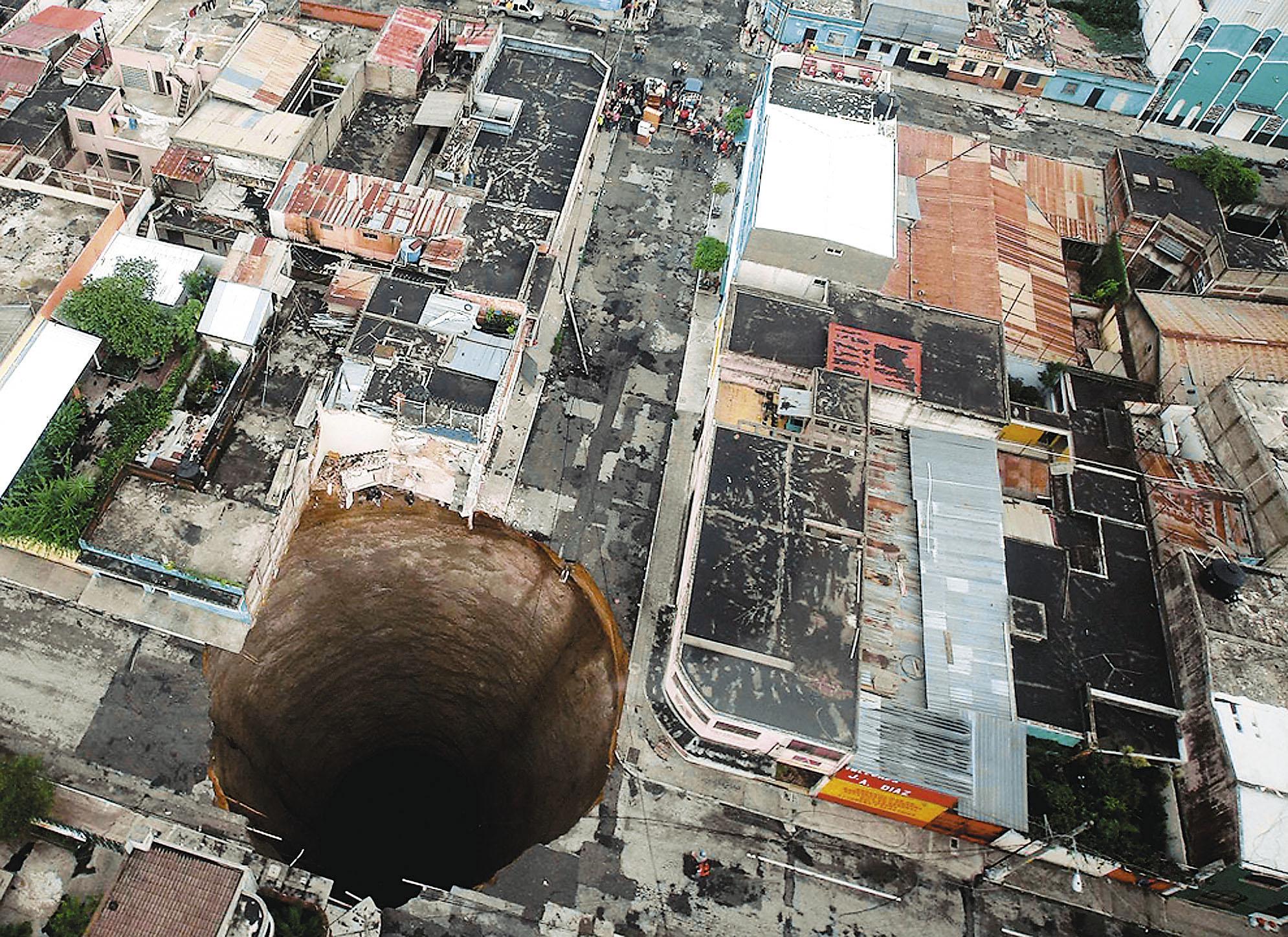 Смотреть бесплатно фото самая большая дырища 24 фотография