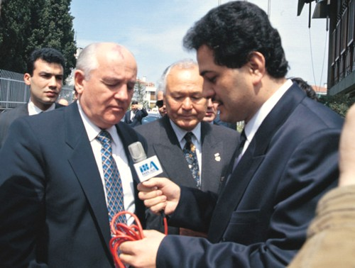 http://janarmenian.ru/wp-content/uploads/2012/04/22.jpg