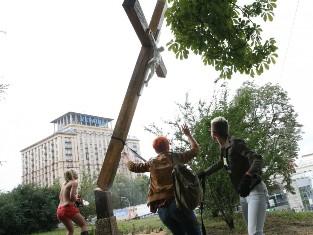 Фото российских шалав фото 488-627
