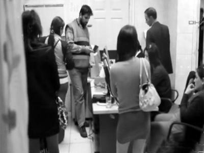 Армянские проститутки в турции