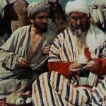 1345463770_nasreddin-v-hodzhente-ili-ocharovannyy-princ.1