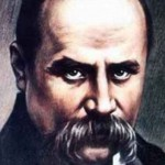 1351344450_pamyatnik-tarasa-shevchenko-vernulsya-na-svoe-mesto