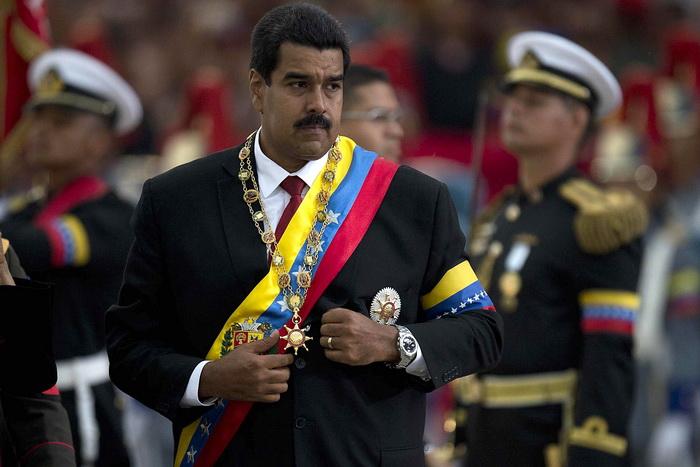 http://janarmenian.ru/wp-content/uploads/2013/04/163_Nicolas-Maduro-prizedent-venusela.jpg