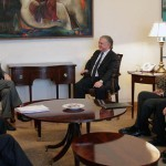 305._Minister_Nalbandian_received_MEPs_30.04.2013_