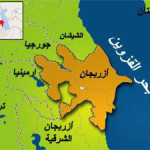 Azerbaijan_moheet_210110