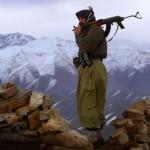 PKK_Militant.jpg.1000x297x1
