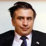 Saakashvili_x(2)