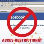 acces_restrictionat_facebook_40322800