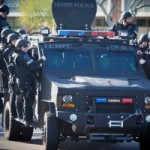 canadian-police-1257458-575555_300_200