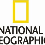 national_geographic_2013