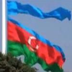 razorvan.-flag-azeri-17.04.132