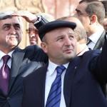 serzh-sargsyan-vardan-ghukasyan