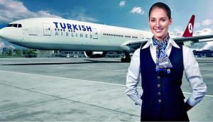 11_turcija