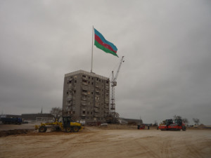 2012_Azerbaijan_demolition2