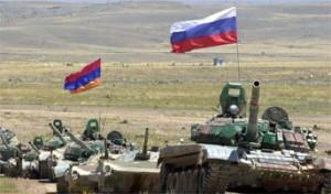 Armenia_Russia_military_base