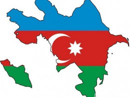 Azerbaydzhan-260x194