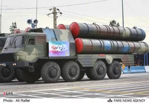 S-300_clone_of_IRAN_3.t