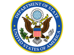 US_Department_of_State_albom