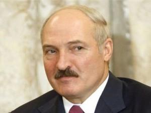 aleksandr_lukashenko_03