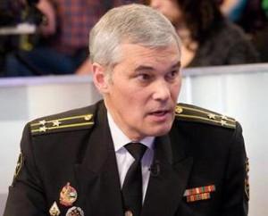 ekspert_Konstantin_Sivkov