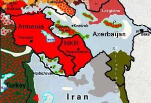 ethnic_map_of_Caucasus