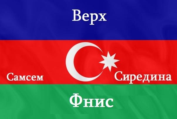 flagi_azerbaijan