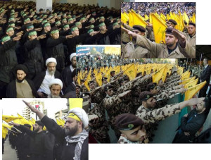 hezbollah_salute