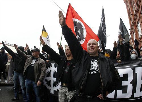 Ни одной жалобы на нарушения прав русскоязычных граждан из юго-востока страны не поступало, - Лутковская - Цензор.НЕТ 9349