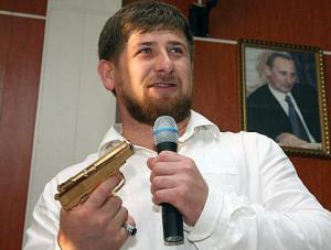 kadyrov_gun_b01