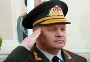 safar_abiev