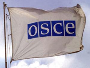 Линии соприкосновения вооруженных сил Карабаха и Азербайджана попали в зону внимания миссии ОБСЕ