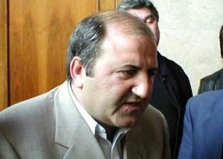 Миллионы долларов были обнаружены в доме племянника бывшего депутата Армении