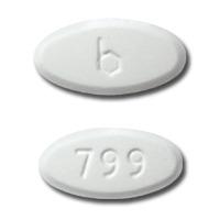 Предотвращены 2 попытки передачи наркотиков в уголовно-исполнительные управления «Кош» и «Нубарашен»
