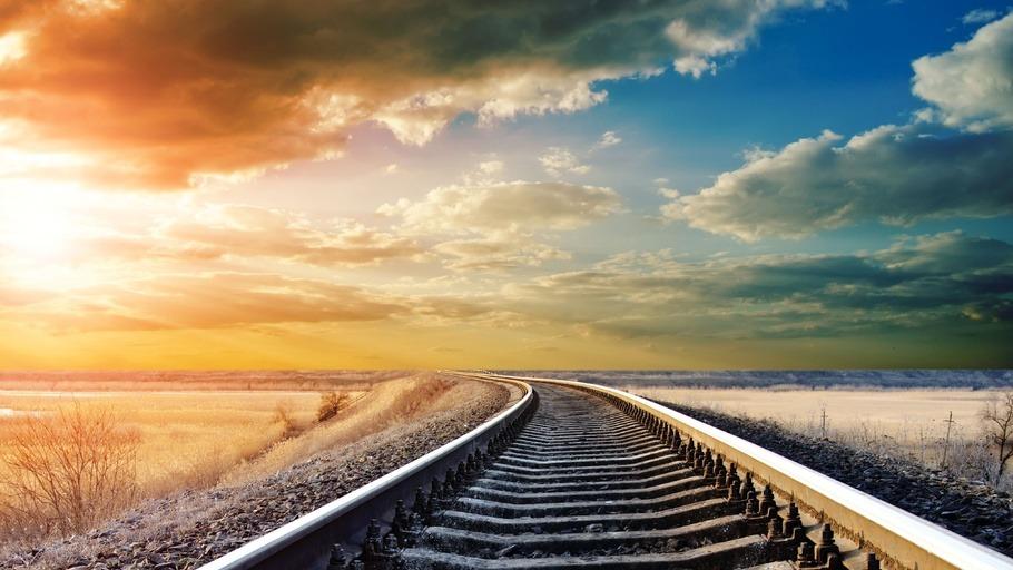 Предложение открыть железную дорогу в направлении Армении