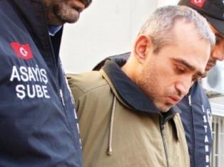 Новый поворот в деле о нападении на стамбульских пожилых женщин-армянок
