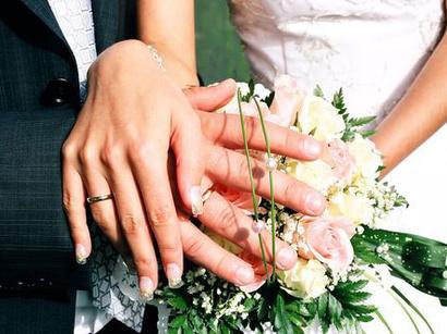 Обязательное медицинское обследование для вступающих в брак в Азербайджане
