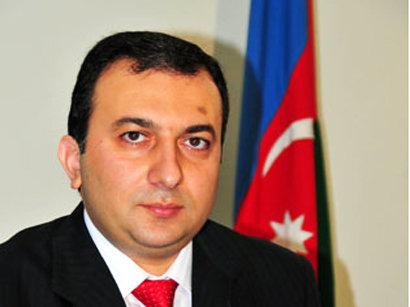 Сотрудничество между Афганистаном и Азербайджаном в энергетической сфере