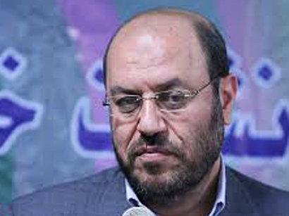 Начавший войну - проиграет - министр обороны Ирана