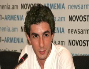 Ереван провел культурное мероприятие с участием Хачатряна