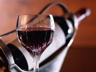 Вино Армении экспортируется в Россию