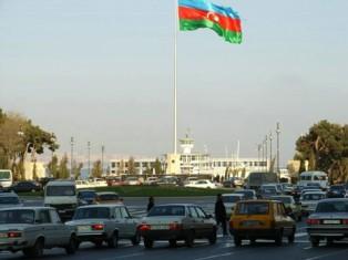 Американскую делегацию не пустили в Азербайджан