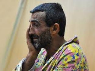 В гибели 18 человек в ДТП в Малой Москве признал свою вину Грачья Арутюнян