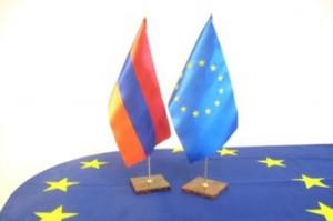 В поддержку Армении в отношении мирного урегулирования карабахского конфлита выступила Чехия
