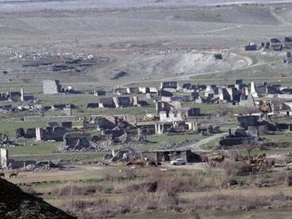 Армянский военнослужащий не желает возвращаться на родину