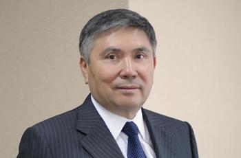 Казахстан может войти в десятку крупнейших нефтедобывающих стран мира