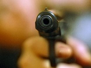 Заказное убийство в Москве предпринимателя из Азербайджана