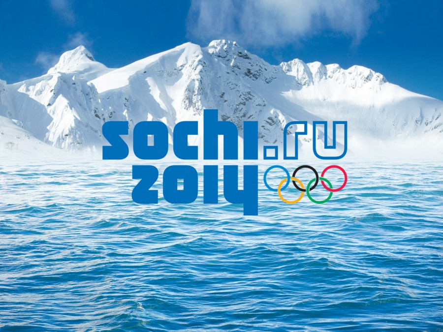 Грузия об участии в сочинской Олимпиаде Абхазии и Южной ОсетииОсетии в Олимпийских играх в Сочи