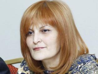 О вступлении в Таможенный Союз Армении - партия