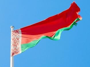 Кандидат в президенты Азербайджана улечен в обмане