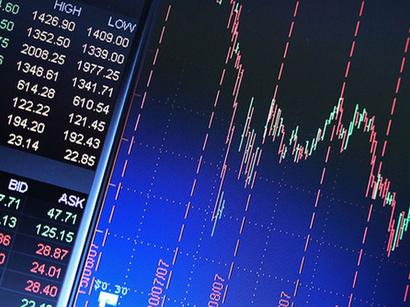 По индексу человеческого капитала  - третье место занял Азербайджан